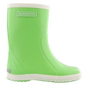 bn-rainboot-16-lime-green-01-1563618543.jpg