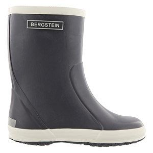 bn-rainboot-26-dark-grey-01-1563618364.jpg