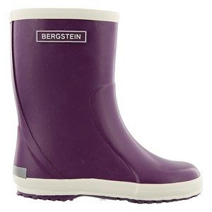 bn-rainboot-29-purple-01-1563618808.jpg