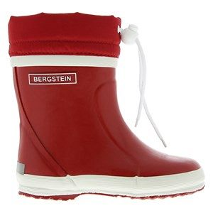 bn-winterboot-32-red-01-1563619980.jpg